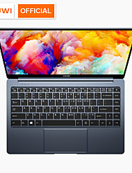 cheap -CHUWI LapBook Pro 8GB/256GB 14 inch intel Gemini-Lake, N4100 8GB DDR4 256GB SSD 8 GB Windows10 Laptop Notebook