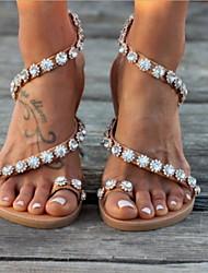 Sandales de mode