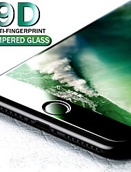 cheap -9d protective glass for iphone 7 screen protector for iphone 8 xr xs max tempered glass on for iphone x 6 6s 7 8 plus xs glass