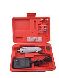 cheap -P500-1 Electric grinder Multifunction / Handheld Design Polished metal surface / Metal welding mouth polishing / Stone cutting