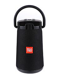 cheap -VBS518 Bluetooth AI Speaker Portable AI Speaker For Mobile Phone