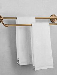 cheap -Bath Ensemble Creative Contemporary Brass 1pc Wall Mounted