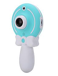 cheap -Ainol new magic wand IPS screen children's sports camera