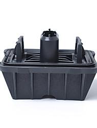 cheap -1 3 5 6 7 X1 Jack Pad Car Jacks 51717237195 for BMW