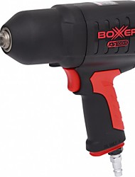 cheap -Boxxer Pneumatic impact wrench Professional