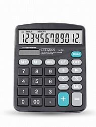 Недорогие -M28 HD 4 К 1080 P калькулятор камеры Wi-Fi удаленной домашней безопасности мини-камера