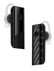 cheap -A2 Sports Wireless Bluetooth Headset Super Long Standby King Large Capacity Vehicle Wireless Headset
