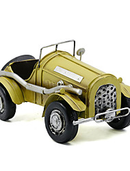 cheap -Toy Car Iron Child's All Toy Gift