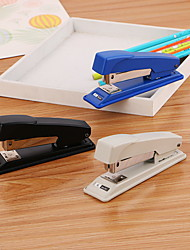 cheap -Small Office Stapler Mini Desktop Stapler for Office/Students