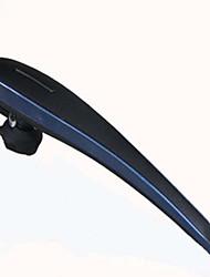 Недорогие -litbest i7 phone&водительская гарнитура беспроводная вкладка Bluetooth 4.0 с шумоподавлением