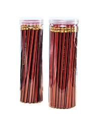cheap -2 pcs hb Pencil Dry Eraseable HB Carbide