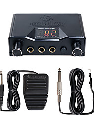 cheap -solong-tattoo-double-output-digital-tattoo-power-supply-foot-pedal-clip-cord-kit-p102