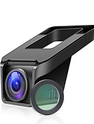 cheap -Junsun S695 4K Ultra HD 2160P 30fps Car DVR Camera WIFI with CPL Sony IMX335 Night Vision Dash Cam Registrator Video Recorder