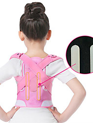 cheap -Shoulder / Back Shoulder Brace / Shoulder Support Kids / Teen / Protection Daily Wear / Practice Adjustable / High Quality