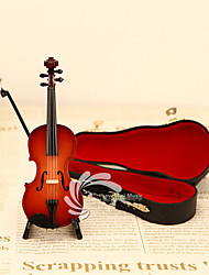 cheap -Musical Instrument Toy Violin Toy