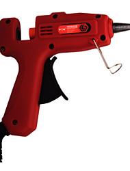 Недорогие -HM8025B Клей-пистолет Карманный дизайн Разборка домохозяйства