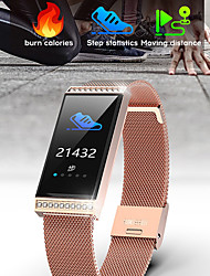 cheap -X11 IP68 Waterproof Tracker Heart Rate Monitor Sleep Monitoring Sport SmartWatch Bluetooth Smart Watch