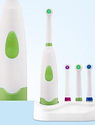 abordables -LITBest Brosse à dents électrique 008-3 pour enfants / Quotidien Imperméable / Portable / Bruit faible / Conception Ergonomique