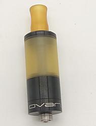 Недорогие -Новый Dawa II поколения мини хранения масла распылитель Dawa Mini 16 мм