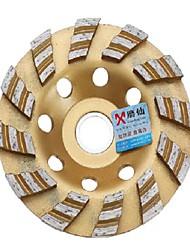Недорогие -LITBest 1188599 Один Инструменты для ремонта шин Для профессионалов Металл