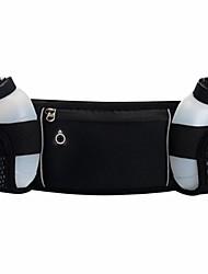 cheap -Waterproof Unisex Chest Bag Sport Travel Shoulder Backpack  Bottle Bag