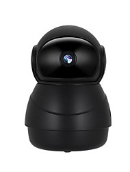 cheap -LITBest BPT310-PW 2 mp IP Camera Indoor Support