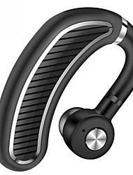 cheap -K21 wireless headphones Gaming Bluetooth Headset Ear Hooks Sport Earphone for phone Headphone for Computer