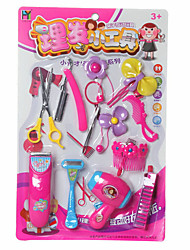 Toy Playsets