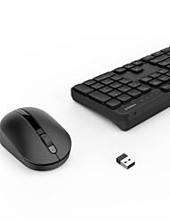cheap -Original Xiaomi MIWU Wireless Keyboard & Mouse Set Multi System Compatible