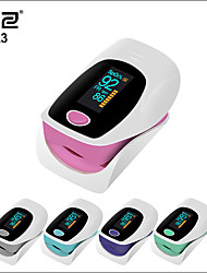 cheap -RZ Oximeter Portable Finger Pulse Oximeter Fingertip Household Monitors Pulsioximetro Heart Rate PR SPO2 Meter Pulse Oximeter