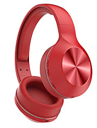 Недорогие -artiste b9 высококачественные наушники-вкладыши с Bluetooth-гарнитурой беспроводные устройства для путешествий и развлечений Bluetooth 4.2 с шумоподавлением