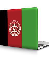Недорогие -Твердый переплет из Афганистана из ПВХ для MacBook Pro Air Retina чехол для телефона 11/12/13/15 (a1278-a1989)