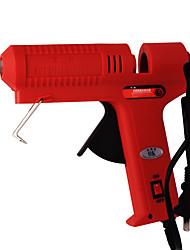 abordables -tgk marque dezhigao hm8080b commutateur de ceinture de pistolet 80w 11mm diamètre