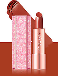 cheap -1 pcs # Daily Makeup Carrying / Easy to Carry / Women Matte Portable / Moisturizing / Beauty Simple / Portable Makeup Cosmetic Grooming Supplies