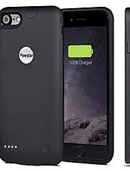 cheap -2800 mAh For Power Bank External Battery 5 V For 1.5 A For Battery Charger Battery Cases For iPhone LED
