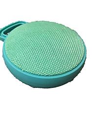 Недорогие -PEL_04MBXENZ Bluetooth Динамик На открытом воздухе Мини Портативные Назначение Ноутбук
