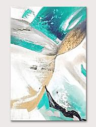 abordables -Mintura grande taille peint à la main peintures à l'huile abstraites modernes sur toile pop art photo de mur pour la décoration de la maison non encadrée