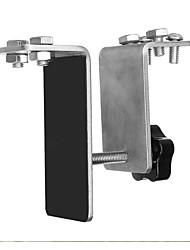 cheap -Fixture Clamp of 14bit Hall Sensor USB Handbrake SIM For Racing Games G25/27/29 T500