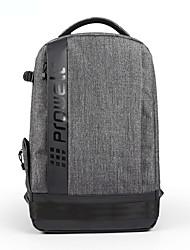 cheap -Backpack Camera Bag Waterproof Polyester