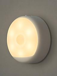 cheap -Yeelight USB Powered Small Night Light (Xiaomi Ecosystem Product)