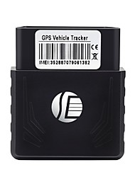 cheap -TK306 Car Tracker OBD II GPS Tracker