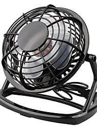 cheap -LITBest Fan Y66 ABS Black