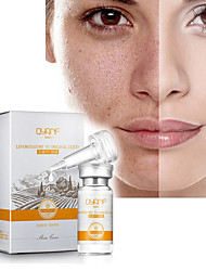 cheap -Collagen Vitamin C Hyaluronic Acid Serum liquid Skin Moisturizer Whitening Peptide for Face Repair Wonder Woman