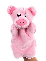 Недорогие -внедорожник Креатив Животные Взаимодействие родителей и детей Веселая Детские Для подростков Все Игрушки Подарок