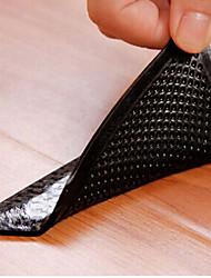 cheap -1pc Casual Bath Mats PVC(PolyVinyl Chloride) Stripes Non-Slip