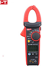 cheap -UNI-T UT216A 600A Digital Clamp Meters AC Current NCV Tester V.F.C Diode LCD Display Work Light AUTO Range Multimeters