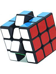 Недорогие -6 ед. Волшебный куб IQ куб 3*3*3 9*9*9 Спидкуб Кубики-головоломки головоломка Куб Легко для того чтобы снести Детские Игрушки Все Подарок