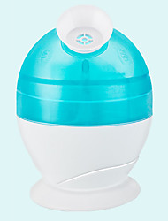 cheap -Facial Care for Daily New Design / Low Noise / Multifunction 200-240 V Nutrients / Skin Rejuvenation / Relieves Anxiety