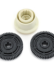 cheap -Gear Box Transfer Case Servo Actuator Motor Repair Kit For BMW X3 E83 X5 E53 E70