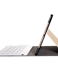 cheap -Bluetooth Foldable / Slim For iPad Air / iPad Air 2 / iPad (2017) Bluetooth3.0